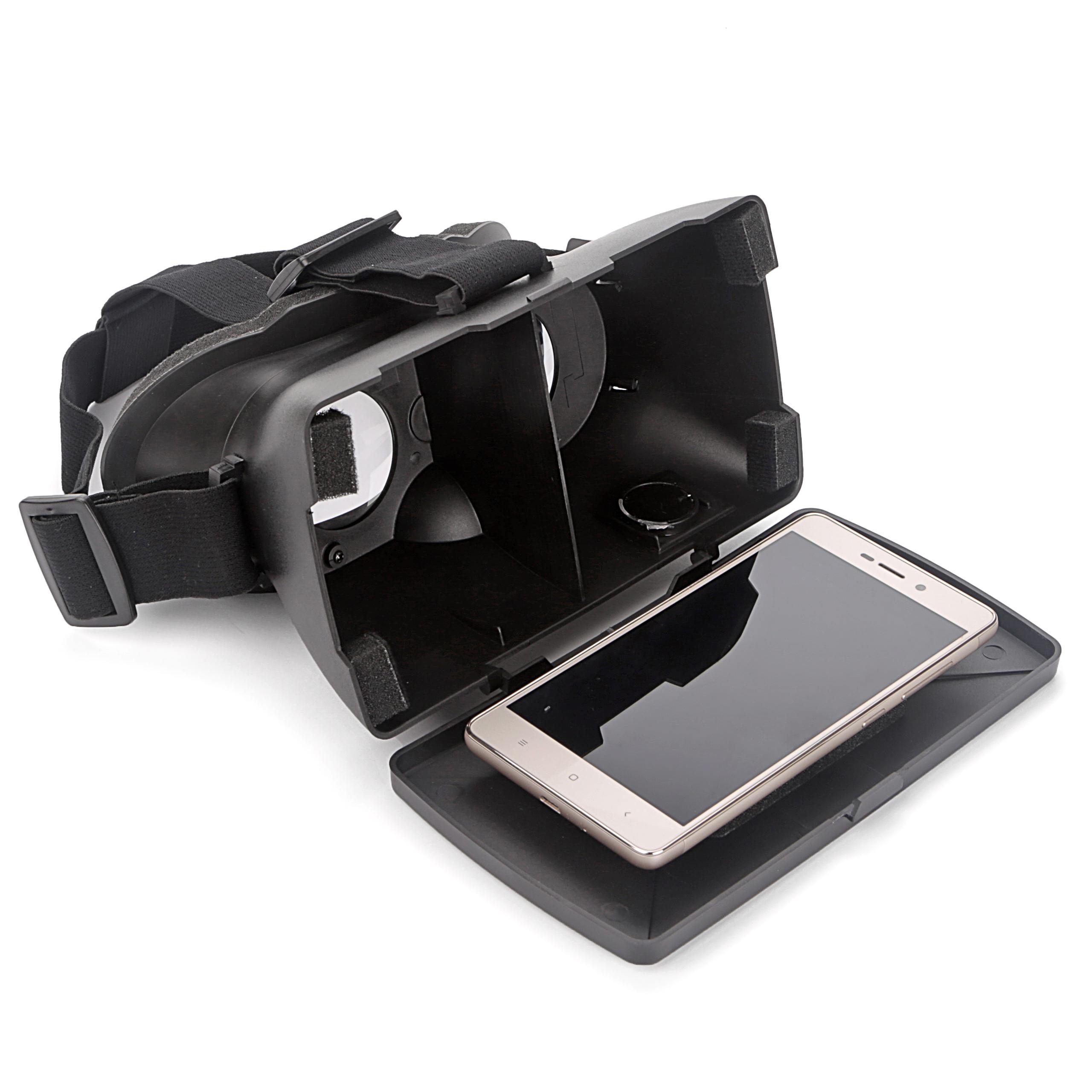 3 в очки виртуальной реальности найти алюминиевый кофр mavic pro
