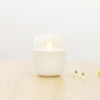 Смарт-Лампа UFT emoi H0042 Smart Lamp Speaker